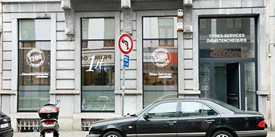 1st_Belgium_Service_Kantoor_Ukkel